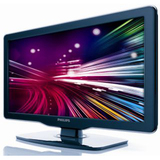 Philips 32PFL4505D 32' LCD TV