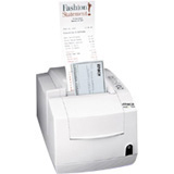 TransAct POSjet 1500 Multistation Printer PJ15-USB-2-DG