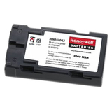 Honeywell HIN2420-LI Barcode Scanner Battery