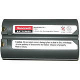 Honeywell HON5003-LI Portable Printer Battery