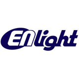 ENlight Hotel Giant
