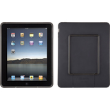 Speck Products SeeThru Satin IPAD-SAT-A02 Tablet PC Skin