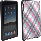 Speck Products Fitted IPAD-FTD-A02A020 Tablet PC Skin