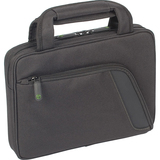 Targus Group International Targus TBS044EU Carrying Case for 26 cm