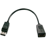 Panasonic TTDPHDMI A/V Cable Adapter