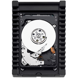 Western Digital VelociRaptor WD4500HLHX 450 GB Internal Hard Drive - 20 Pack