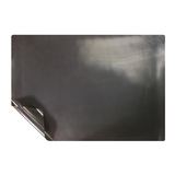 Weston 54-0301-W Oven Liner