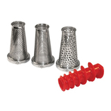 Weston Strainer Kit