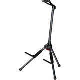 Ultimate Support Systems Genesis 13711 Guitar Stand