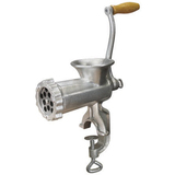 Weston 36-1001-W Grinder