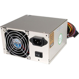 StarTech.com 530W ATX12V 2.3 80 Plus PRO Computer Power Supply