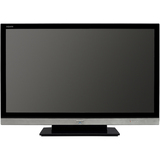 Refurbished - Sharp AQUOS LC-C46700UN 47' LCD TV