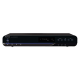 Sherwood R-904N Internet A/V Streaming Receiver NetBoxx