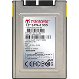 Transcend 16 GB Internal Solid State Drive
