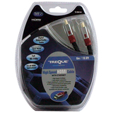 Treque HDMI A/V Cable - 79'