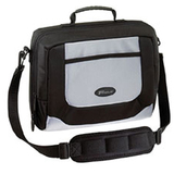 Targus Sport Portable DVD Player Case