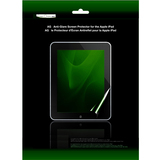 ROTA AG2 Screen Protector