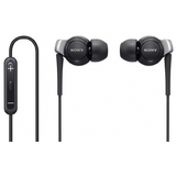 Sony DR-EX300iP Earset - Stereo
