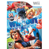 Activision Wipeout: The Game