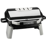 Landmann 610101 Charcoal Grill