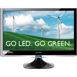 "Viewsonic VX2250WM-LED 22"" LED LCD Monitor - 5 ms VX2250WM-LED"