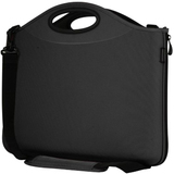 "Cocoon CLB551BK Carrying Case for 15.4"" Notebook - Midnight Blue"