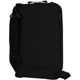 Cocoon CPS350BK Netbook Case - EVA (Ethylene Vinyl Acetate), Twill - Black