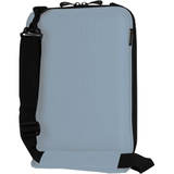 Cocoon CPS350LG Netbook Case - EVA (Ethylene Vinyl Acetate), Twill - High-rise Gray