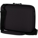 Cocoon CNS345BK Netbook Case - EVA (Ethylene Vinyl Acetate), Twill - Black