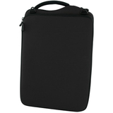 "Cocoon CLS410BK Carrying Case for 15.4"" Notebook - Black"