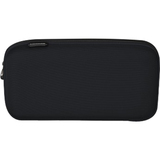 Cocoon CPS250BK Portable Gaming Console Case - EVA (Ethylene Vinyl Acetate), Twill - Black