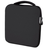 Cocoon CSG310BK Portable Gaming Console Case - Black