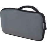 Cocoon CSG260BK Portable Gaming Console Case - Black