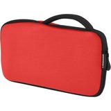 Cocoon CSG260RD Portable Gaming Console Case - Racing Red
