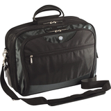 "BM147UT - HP Evolution BM147UT Carrying Case for 16"" Notebook- Smart Buy"