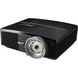 Acer S5200 3D Ready DLP Projector - 720p - HDTV - 4:3 EY.K1405.007