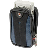 SwissGear SHERPA Small Camera Case