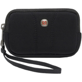 SwissGear LEGACY Small Camera Case