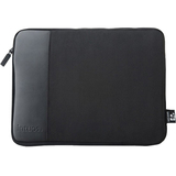 Wacom ACK-400021 Tablet PC Case - Sleeve - Nylon