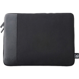 Wacom ACK-400022 Tablet PC Case - Sleeve - Nylon