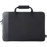 Wacom ACK-400023 Tablet PC Case - Sleeve - Nylon