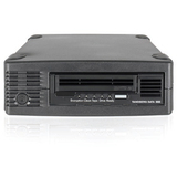 Tandberg Data 3518-LTO LTO Ultrium 5 Tape Drive - 1.50 TB (Native)/3 T - 3518LTO