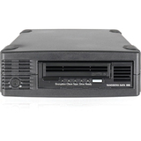 Tandberg Data 3520-LTO LTO Ultrium 5 Tape Drive - 1.50 TB (Native)/3 T - 3520LTO