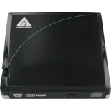 Apricorn EZ-WTR2-DVD DVD-Writer - External