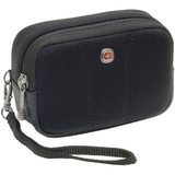 SwissGear LEGACY Medium Camera Case