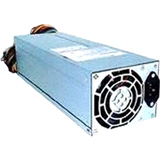 Chenbro PS-FSP650-802UT EPS12V Power Supply - 650 W