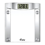 WW44N - Conair WW44 Weight Watchers Glass Digital Scale