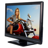 AOC Envision LE23H062 23' LCD TV