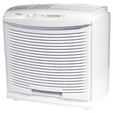 Haier HAPM100 Air Purifier