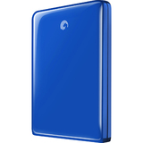 Seagate FreeAgent GoFlex STAA500102 500 GB External Hard Drive